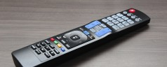 How To Quickly Clean Your Remote Control