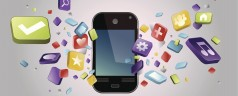 The Top 7 Essential Apps For Moms